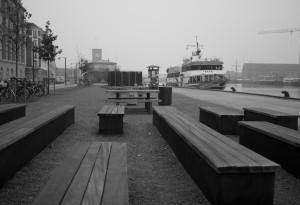 photo-walk-november-Copenhagen-13