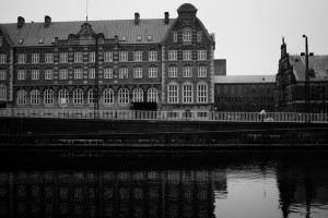 photo-walk-november-Copenhagen-14