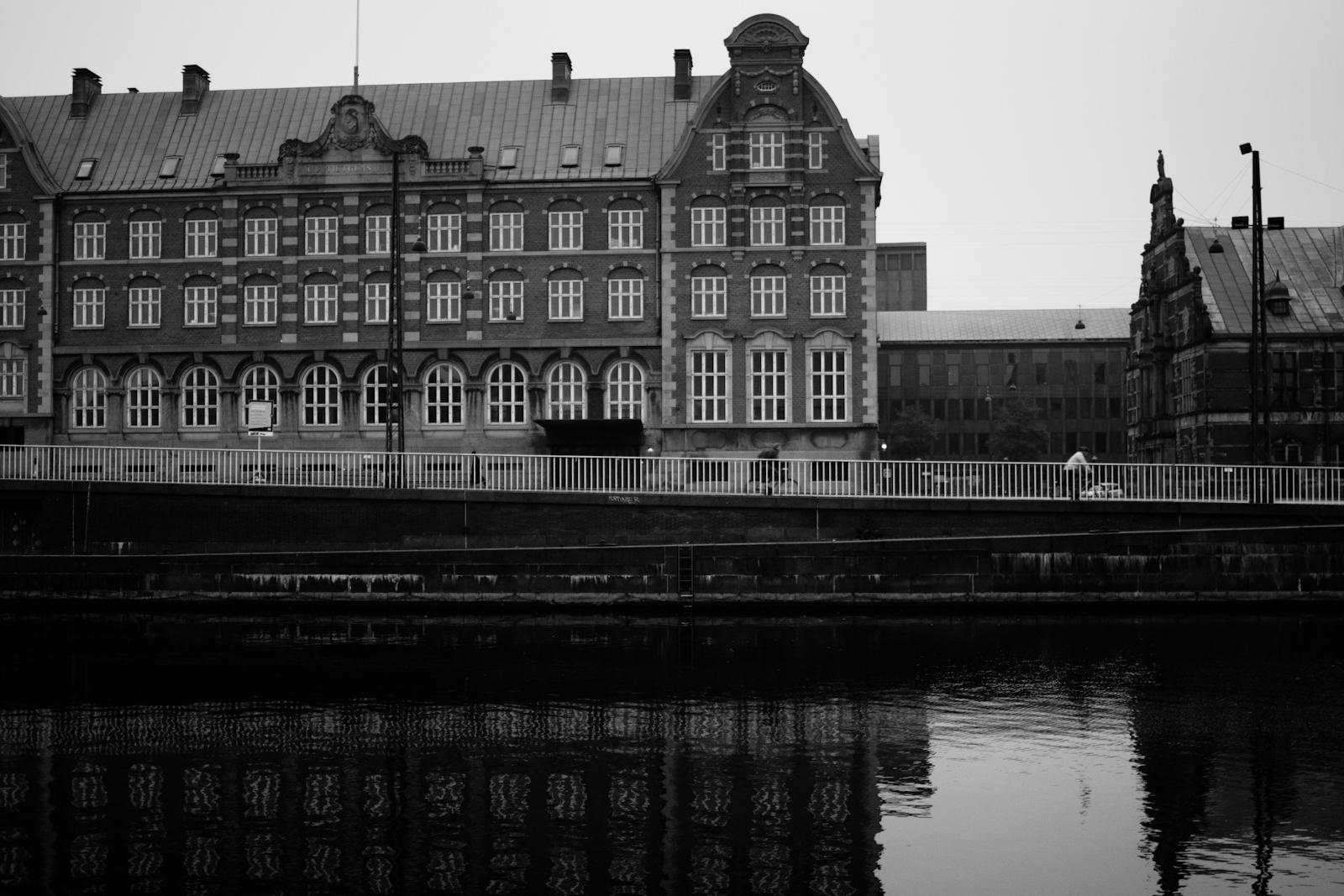 photo-walk-november-Copenhagen-14