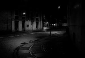 photo-walk-november-Copenhagen-2