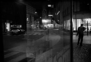 photo-walk-november-Copenhagen-4