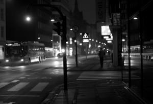 photo-walk-november-Copenhagen-9