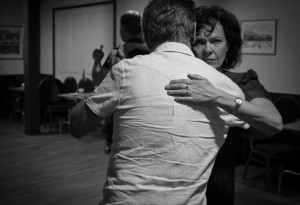 Tango | Umeå, Sweden 2012