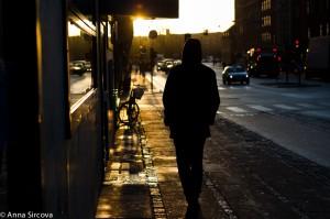 follow the light | the 10th ward project | Copenhagen, Denmark