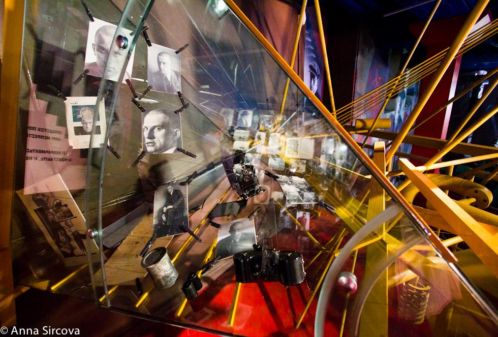 Mayakovsky-Museum-Moscow-Russia-Anna-Sircova-1